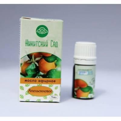 Эфирное масло грейпфрута: свойства и применение