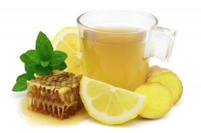 Очищение кишечника солёной водой: приготовление раствора, особенности приёма в домашних условиях, упражнения