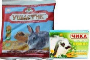 Витамины для кроликов: какие давать, в каких случаях, дозировка