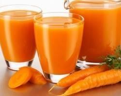 Диета при остром панкреатите | меню и рецепты диеты при остром панкреатите | компетентно о здоровье на ilive