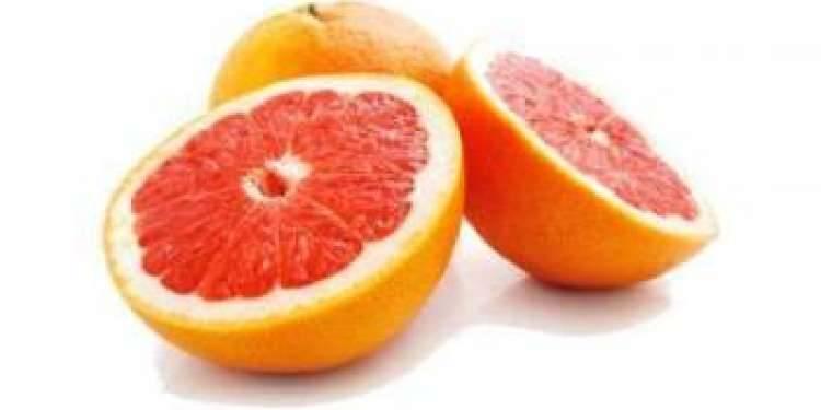 Красный грейпфрут: польза и вред, противопоказания и применение