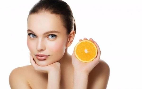 Лимон или апельсин — что более полезно? | польза и вред
