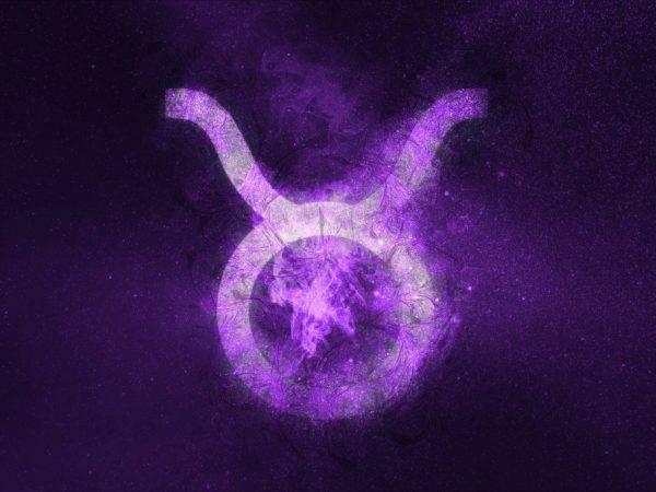 Что приносит транзит луны в знак скорпион: события, самочувствие