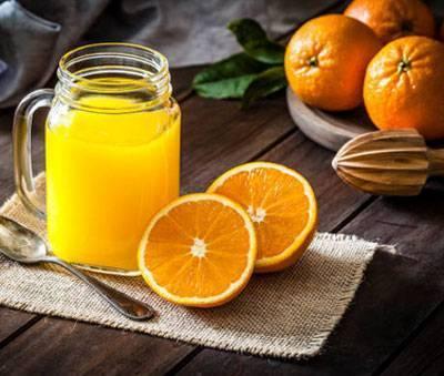 Яичная диета с грейпфрутом и апельсином для похудения за 4 недели: меню, результаты, отзывы - журнал womanem