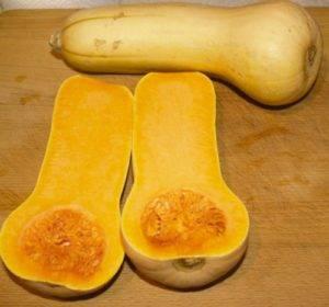 Описание лучших сортов желтоплодных кабачков для употребления и выращивания