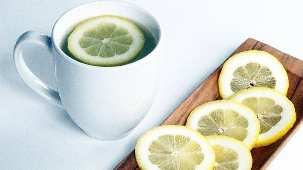 Зелёный чай при беременности