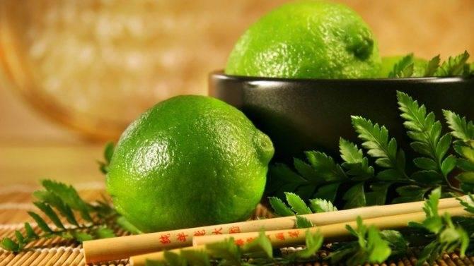 К чему снятся лимоны