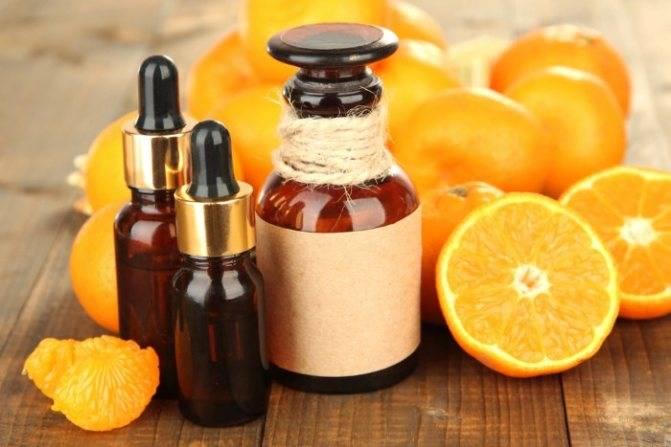 13 причин применять эфирное масло грейпфрута каждый день
