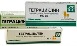 Антибиотики, используемые для лечения кур и цыплят - дозировка, рекомендации по применению