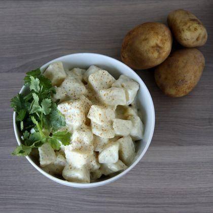 Картофель венета: описание сорта, отзывы, характеристика