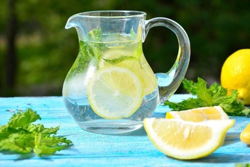 Очищение солью кишечника. польза и вред чистки кишечника соленой водой | школа красоты