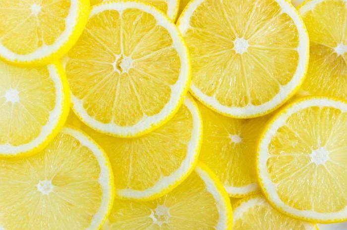 Как лучше хранить лимоны в домашних условиях, правила и сроки годности при разных способах