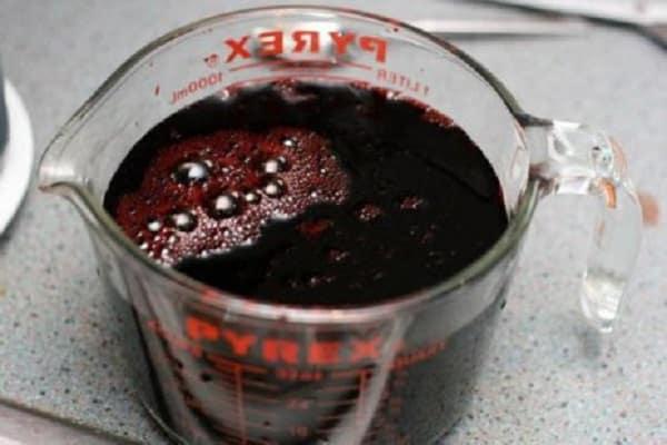 Кровяная мука как удобрение. характеристики кровяной муки как удобрения. кровяная мука для удобрения растений - панацея или скрытая опасность?