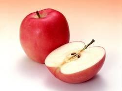 Какие витамины и яд содержат косточки яблок, можно ли употреблять в пищу, польза для здоровья