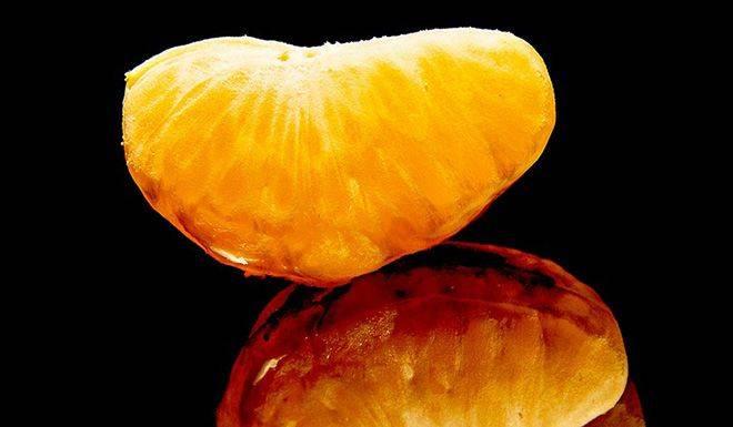 Подсластители натуральные и искусственные. какой подсластитель подходит для диабетика? | университетская клиника