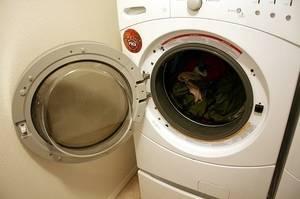 Как почистить стиральную машину: лимонная кислота как один из эффективных способов удаления накипи