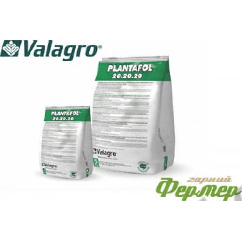 Плантафол: инструкция по применению и особенности использования удобрения