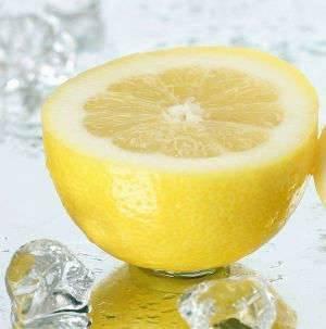 Можно ли беременным лимон на ранних и поздних сроках?