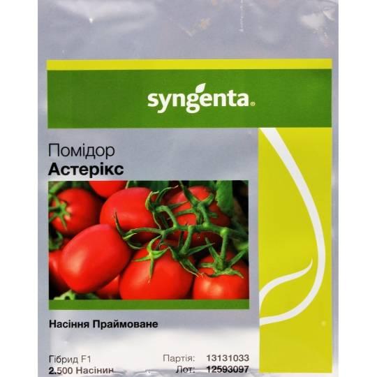 Томат чибли: описание гибридного сорта, его выращивание с фото