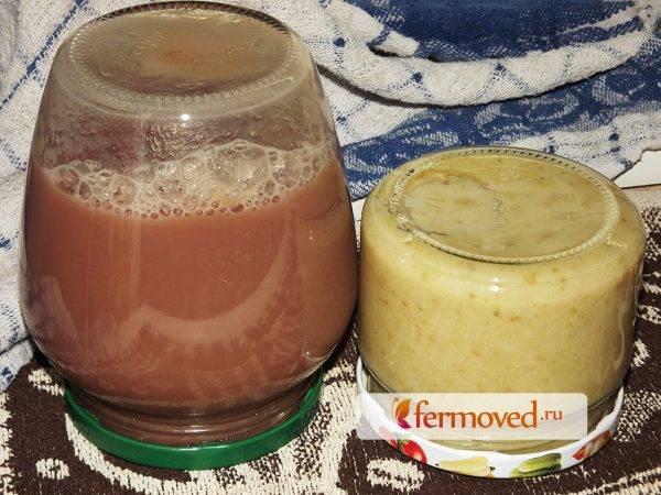 Грушевая сгущенка: пошаговые рецепты с фото, видео, с молоком, со сливками, в мультиварке