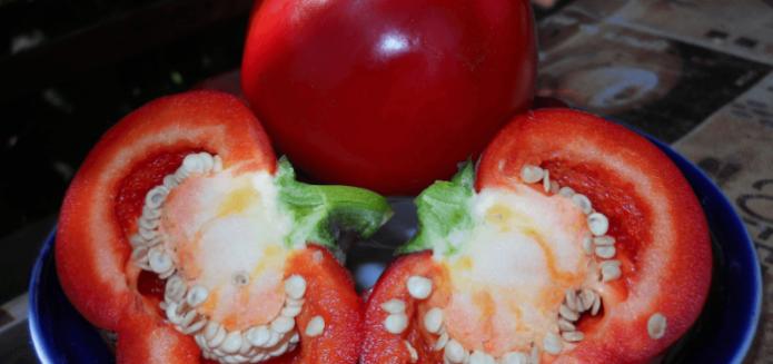 Перец гогошары: описание сорта, фото, отзывы, урожайность, разновидности