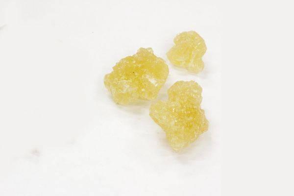 Виноградный сахар: польза и вред, ги и калорийность жидкой и порошковой форм