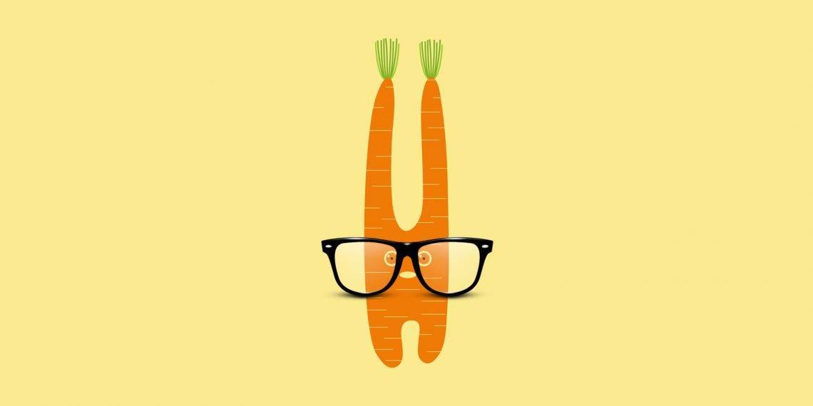 Как улучшить зрение без очков - блог медицинского центра он клиник