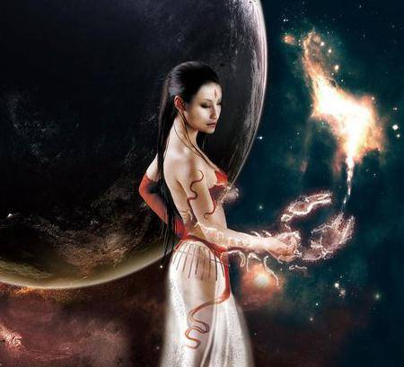 Луна в скорпионе. луна в знаках зодиака :: syl.ru