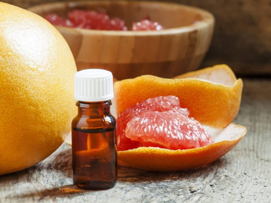 Как экстракт семян грейпфрута применяют для лечения простуды и гриппа? обзор самых популярных продуктов с экстрактом семян грейпфрута от компании nutribiotic