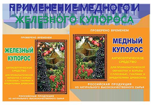 Медный купорос для винограда: секреты как обрабатывать?