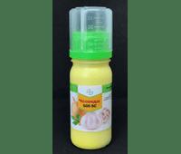 Гербицид для чеснока и лука «тотрил» — инструкция по применению