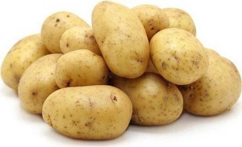 Картофель каратоп: описание сорта и характеристика, посадка и уход, отзывы с фото