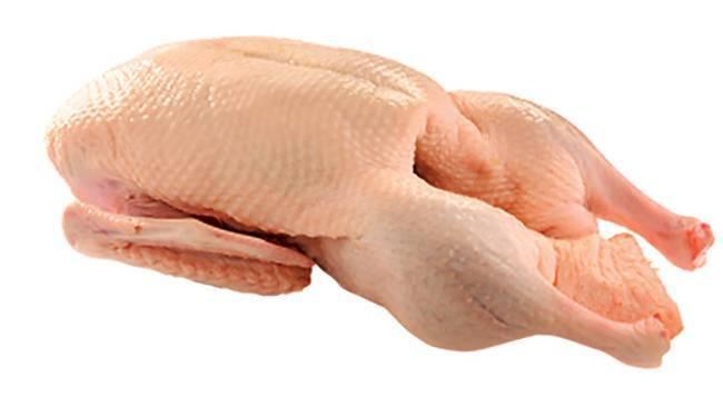 Польза мяса утки шипуна. польза и вред мяса утки | здоровье человека