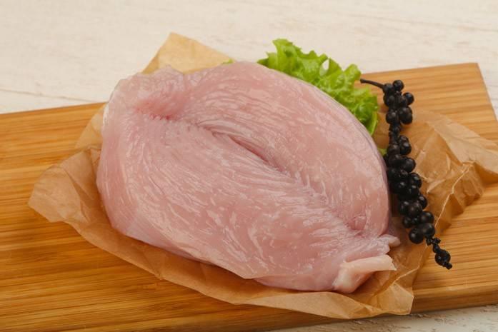 Мясо индейки польза и вред для организма. 4 рецепта приготовления | народные знания от кравченко анатолия