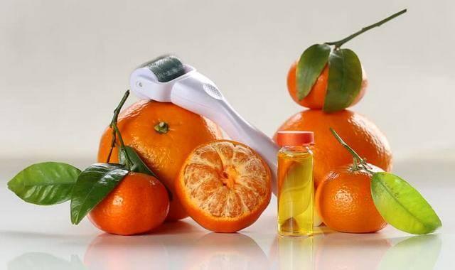 Мандарин — польза и вред, состав, калорийность, содержание полезных веществ. рецепты с мандарином. как вырастить в домашних условиях