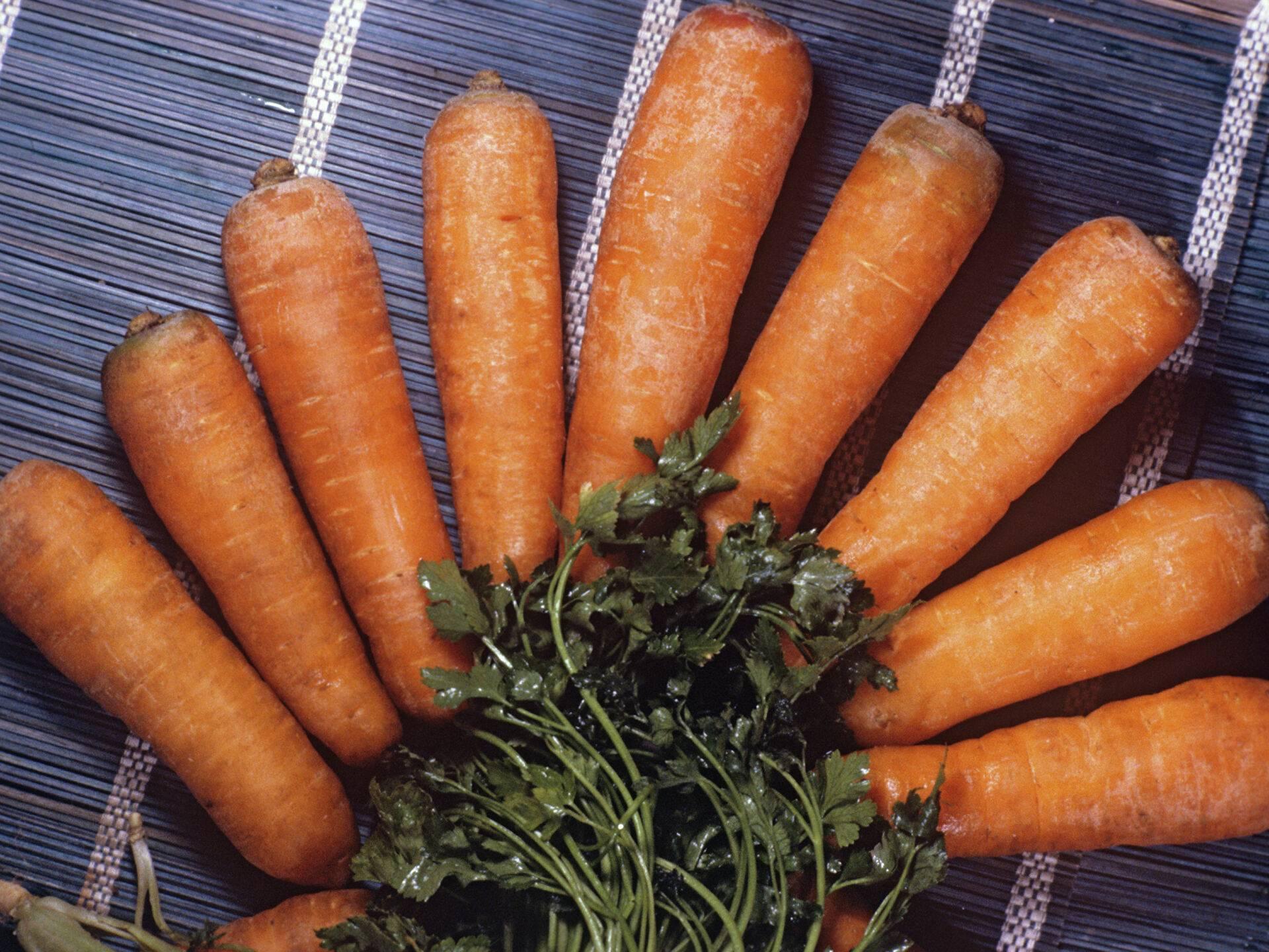Жмыхи моркови от изжоги - медицинский портал: все о здоровье человека, клиники, болезни, врачи - medportal.md