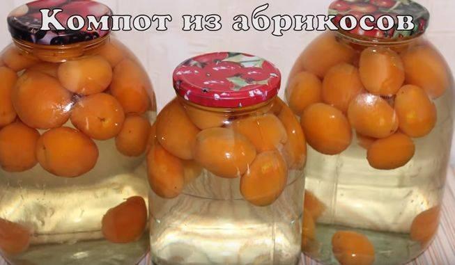Компот из красной смородины на зиму — 6 простых рецептов на 3 литровую банку