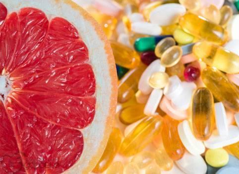 Лекарства от диабета — взаимодействие с другими препаратами | университетская клиника