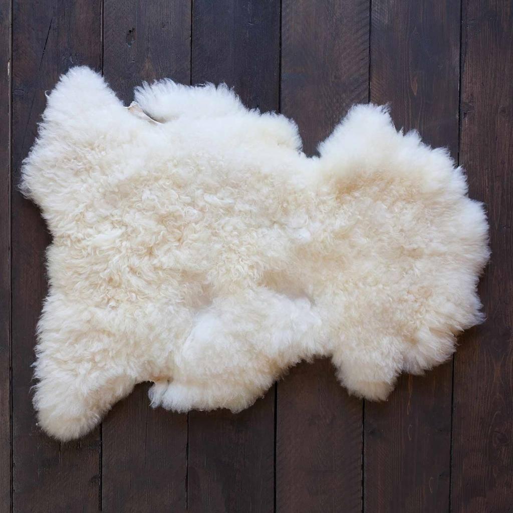 Выделка шкур в домашних условиях. выделка шкур кролика: технология :: syl.ru