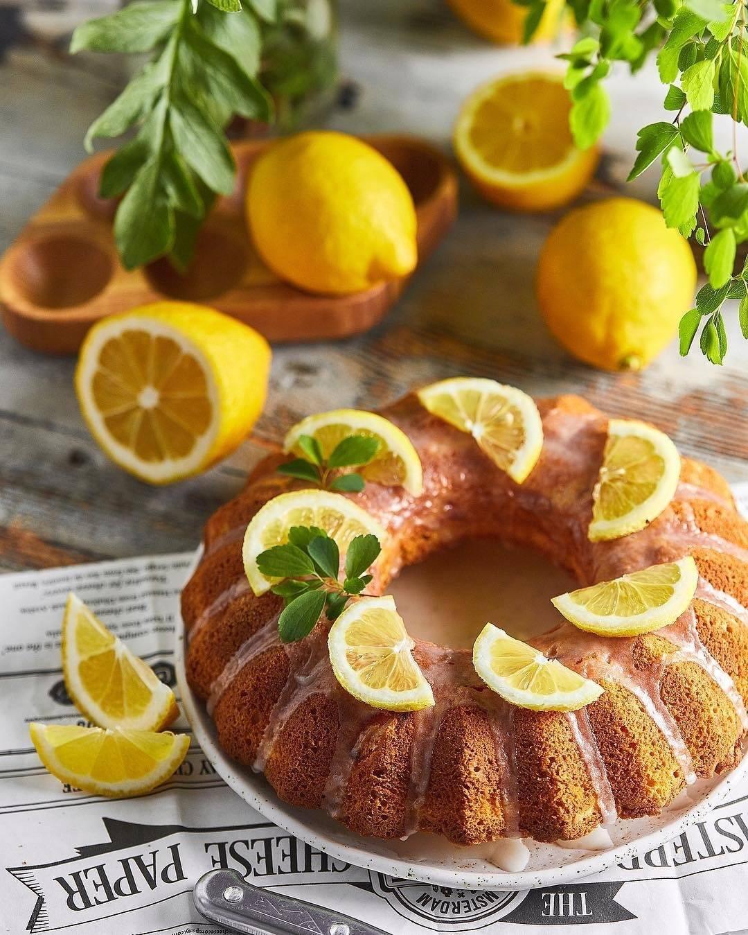 Лимон от атеросклероза - про холестерин