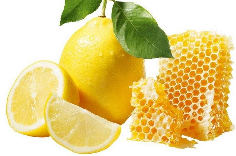 Лимон от кашля - народные рецепты, применение и отзывы