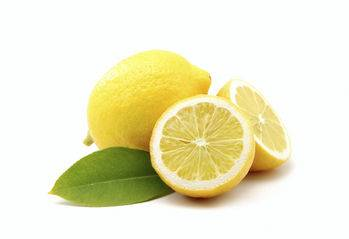 Чай с лимоном при грудном вскармливании - можно ли кормящей маме чай с лимоном
