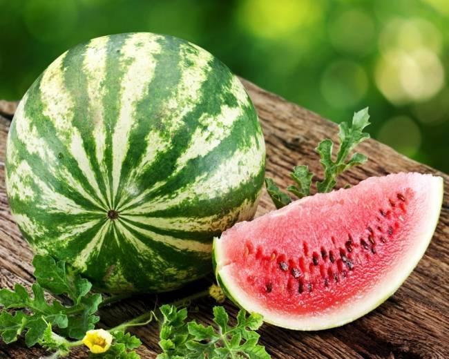 Что такое тыква с точки зрения биологии: ягода, фрукт или овощ