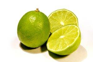 Сок лайма: польза, вред, рецепты   food and health