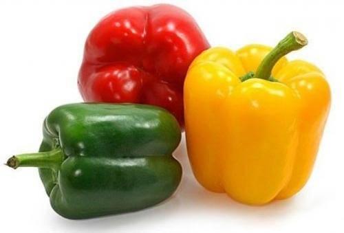 Какую минимальную температуру выдерживает рассада перца? минимальная температура для... - животные и растения - вопросы и ответы
