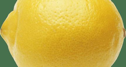 Сонник лимон. к чему снится, что означает сон, в котором приснилось лимон