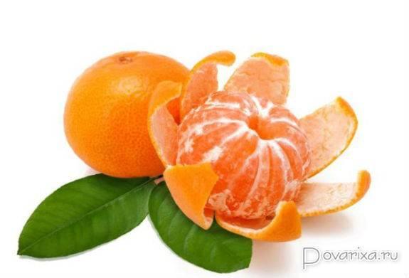 Клементины и мандарины: разница между ними, в чем отличия, описание сорта, чем отличается, калорийность, что полезнее