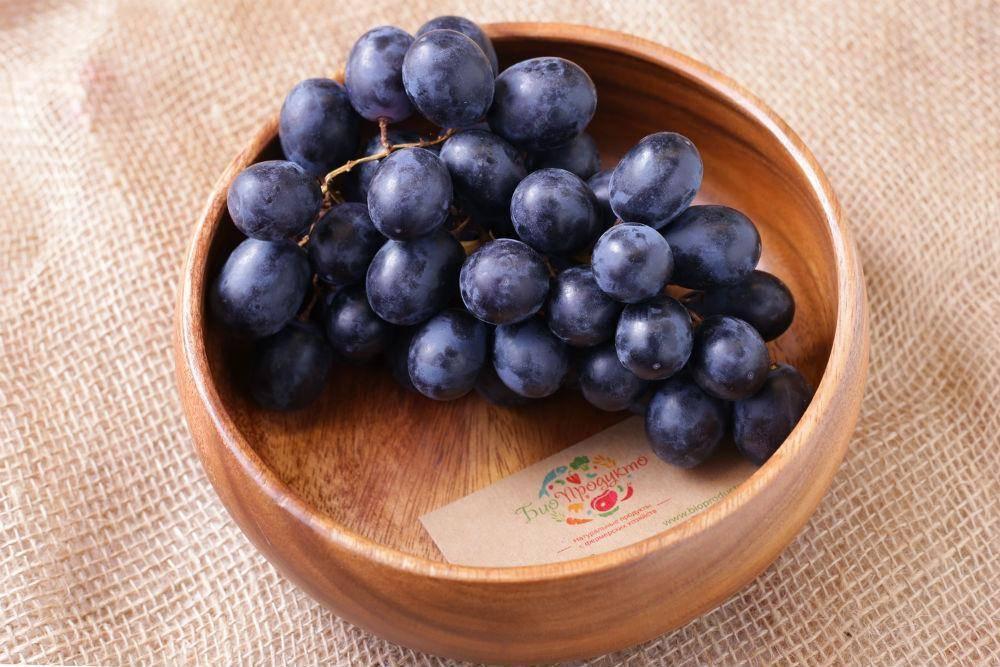 Виноград аттика: общее описание сорта, отличительные черты и отзывы
