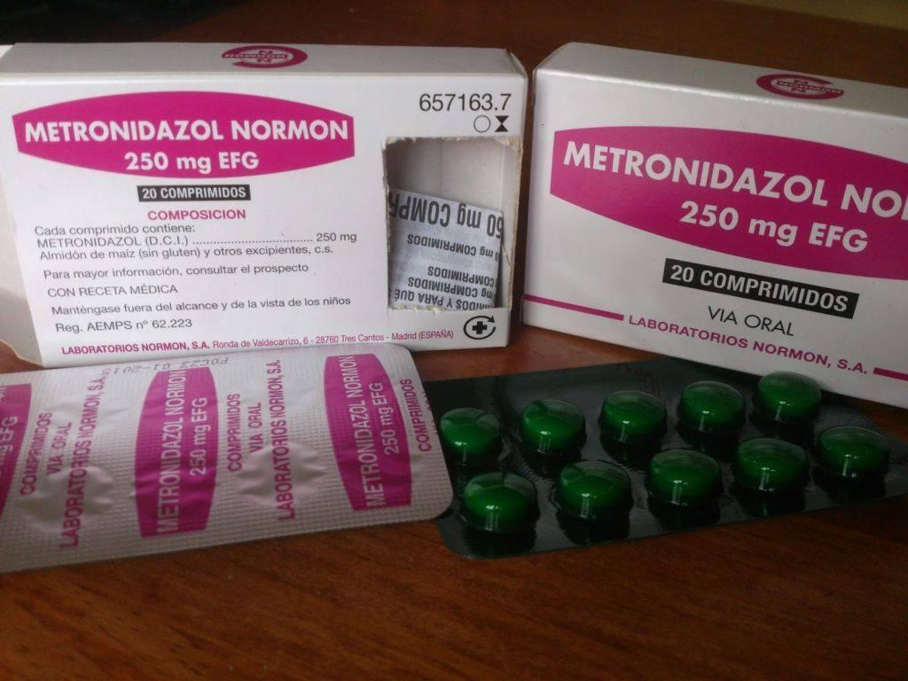 Антибиотики при остром и хроническом холецистите: список и схемы лечения
