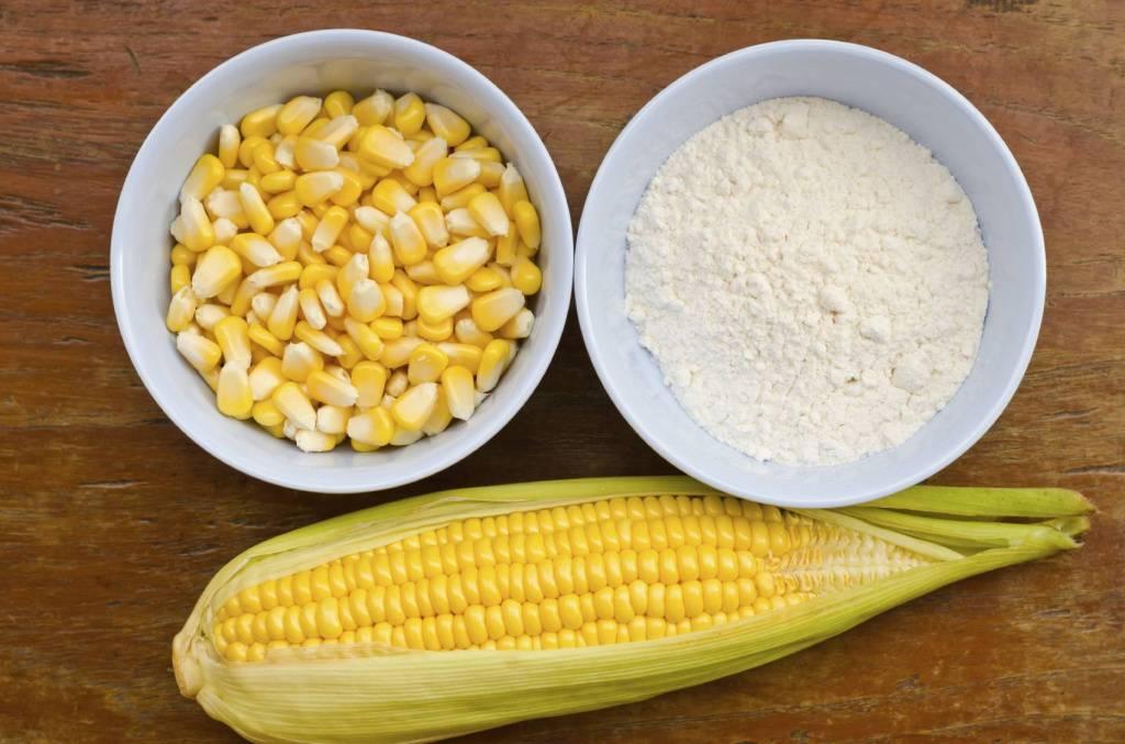 Что можно сделать из картофельного крахмала: для чего он нужен, как приготовить, где используется клейстер и как его сварить, полимерная глина своими руками